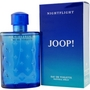 JOOP NIGHTFLIGHT Cologne od Joop! #120126