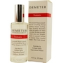 DEMETER Fragrance by Demeter #120162