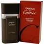 SANTOS DE CARTIER Cologne by Cartier #120426