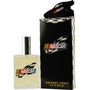 NASCAR Cologne by Wilshire #120592