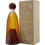 TRIBU Perfume pagal Benetton #120907