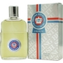 BRITISH STERLING Cologne per Dana #121058