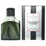 BOURBON Cologne by Marina de Bourbon #121287