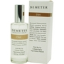 DEMETER Fragrance by Demeter #121523