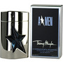 ANGEL Cologne poolt Thierry Mugler #121932