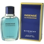 INSENSE ULTRAMARINE Cologne pagal Givenchy #121966
