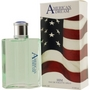 AMERICAN DREAM Cologne ved American Beauty Parfumes #122149