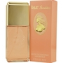 WHITE SHOULDERS Perfume ved Evyan #122249