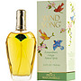 WIND SONG Perfume Autor: Prince Matchabelli #122334