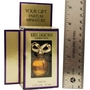 WHITE DIAMONDS Perfume ved Elizabeth Taylor #122411