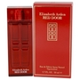 RED DOOR Perfume by Elizabeth Arden #122891