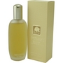 AROMATICS ELIXIR Perfume da Clinique #122940