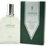 VETIVER CARVEN Cologne által Carven #122996