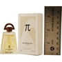 PI Cologne door Givenchy #123302