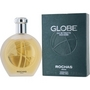GLOBE Cologne door Rochas #123338