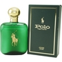 POLO Cologne Autor: Ralph Lauren #123796