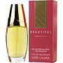 BEAUTIFUL Perfume poolt Estee Lauder #123952