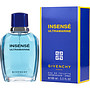 INSENSE ULTRAMARINE Cologne door Givenchy #124108