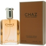 CHAZ Cologne by Jean Philippe #124189
