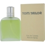 TOM TAYLOR Cologne pagal Viale #124624
