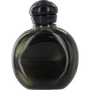 HALSTON 1-12 Cologne by Halston #124840