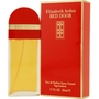 RED DOOR Perfume by Elizabeth Arden #125271