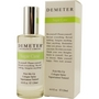 DEMETER Fragrance by Demeter #125346