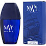 NAVY Cologne door Dana #125413
