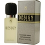 DESIGN Cologne by Paul Sebastian #125415