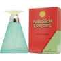 AUBUSSON COULEURS Perfume by Aubusson #125475