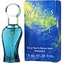 WINGS Cologne pagal Giorgio Beverly Hills #125501