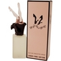 HEAD OVER HEELS Perfume av Ultima II #125560