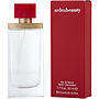 ARDEN BEAUTY Perfume by Elizabeth Arden #125942