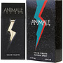 ANIMALE Cologne da Animale Parfums #126394