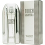 LA PERLA TOUCH Cologne by La Perla #126785