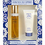 DIAMONDS & SAPPHIRES Perfume door Elizabeth Taylor #127882