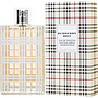 BURBERRY BRIT Perfume av Burberry #127910