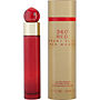 PERRY ELLIS 360 RED Perfume z Perry Ellis #128000