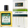 JADE EAST Cologne by Songo #128283