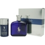 POLO BLUE Cologne by Ralph Lauren #128438