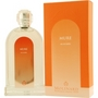 LES FRUITS MURE Perfume by Molinard #132550