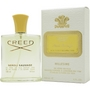 CREED NEROLI SAUVAGE Perfume przez Creed #132718