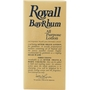 ROYALL BAYRHUM Cologne da Royall Fragrances #133215