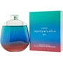 BEYOND PARADISE Cologne by Estee Lauder #133312