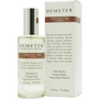 DEMETER Fragrance by Demeter #133368