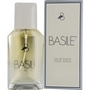 BASILE Perfume by Basile Fragrances #134344