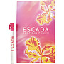ESCADA TROPICAL PUNCH Perfume av Escada #134356