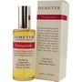 DEMETER Fragrance door Demeter #134404