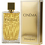 CINEMA Perfume poolt Yves Saint Laurent #134419