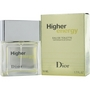 HIGHER ENERGY Cologne poolt Christian Dior #134592